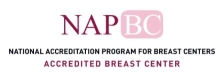nap bc breast cancer